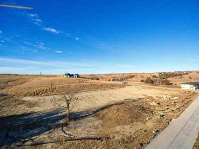 Manhattan KS Residential Lots & Land For Sale: $28,000