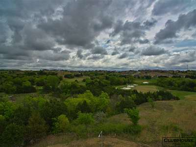 Residential Lots & Land For Sale: Lot #17 Merced