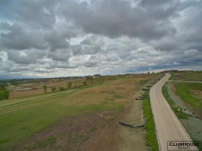 Manhattan KS Residential Lots & Land For Sale: $45,000