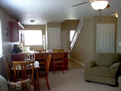 Manhattan Multi Family Home For Sale: 1108 Newfoundland