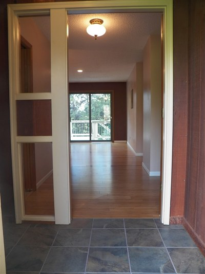 Milford Single Family Home For Sale: 3303 Northwood