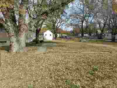 Clay Center Residential Lots & Land For Sale: 919 Clay Street