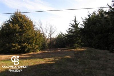 Manhattan Residential Lots & Land For Sale: Lot 26 Lookout Drive