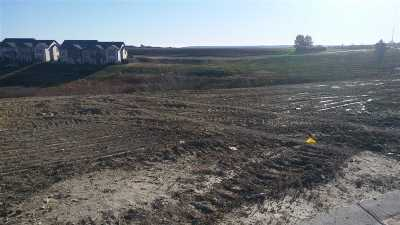 Manhattan KS Residential Lots & Land For Sale: $75,000