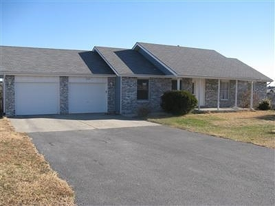 Single Family Home For Sale: 7125 McGeorge Road