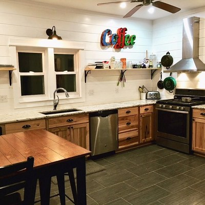 Clay Center Single Family Home For Sale: 1717 5th