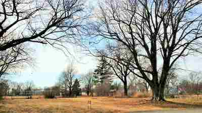 Clay Center Residential Lots & Land For Sale: 906 McBrathney