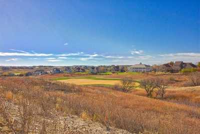 Manhattan Residential Lots & Land For Sale: 5015 Colbert Hills Drive