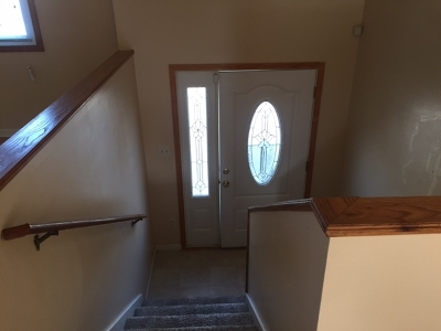 Single Family Home For Sale: 1227 Caroline Avenue