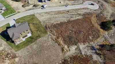 Manhattan Residential Lots & Land For Sale: 2510 Ardmore Circle