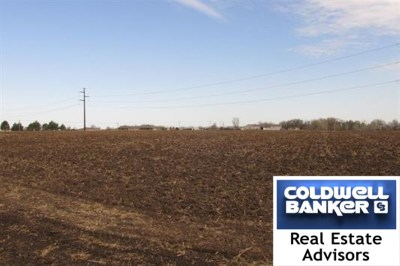 St. George Residential Lots & Land For Sale: Flush Road