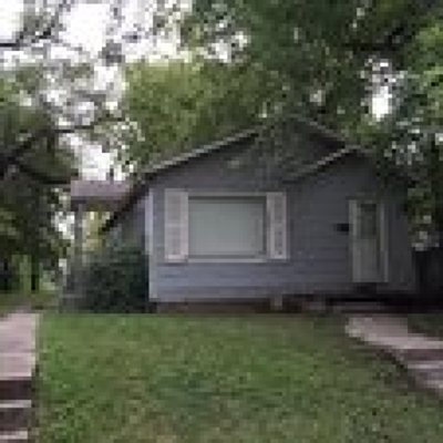 Junction City Single Family Home For Sale: 207 E 12th Street