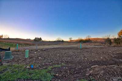 Manhattan Residential Lots & Land For Sale: Lot 35 Merced Drive