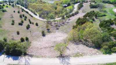 Manhattan Residential Lots & Land For Sale: Lookout Drive