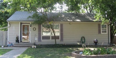 Clay Center Single Family Home For Sale: 624 Prospect Street