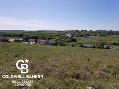 Riley County Residential Lots & Land For Sale: Lot 2 Highland Meadows