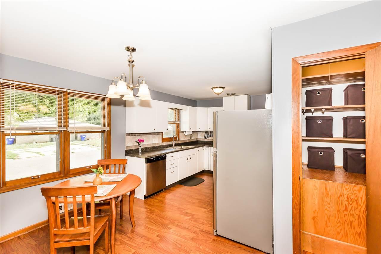 1009 Brown Street Junction City Ks Mls 20181642 Laurie Crites Real Estate 785 375 9272 Kansas Homes For