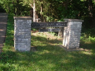 Junction City Residential Lots & Land For Sale: Lot 8 Timberwood Dr