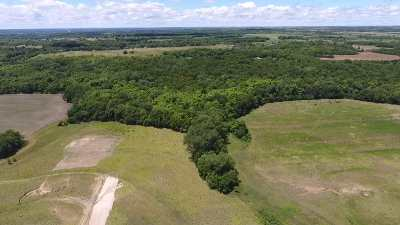 St. George Residential Lots & Land For Sale: Rockenham Road