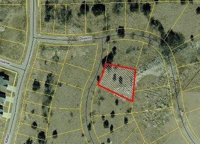 Manhattan Residential Lots & Land For Sale: 2232 Woodridge