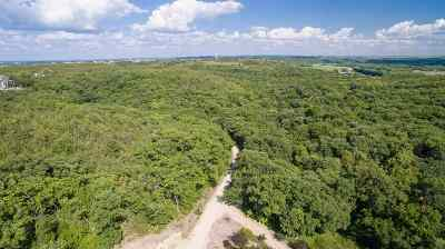 Manhattan Residential Lots & Land For Sale: 620 S Scenic Drive