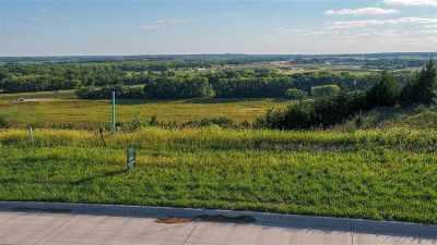 Manhattan Residential Lots & Land For Sale: 4427 Grande Bluffs Court