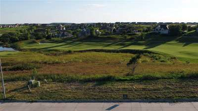 Manhattan Residential Lots & Land For Sale: 2905 Palmer Cir