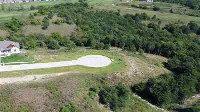 Manhattan Residential Lots & Land For Sale: Ardmore Circle