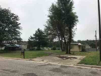 Junction City Residential Lots & Land For Sale: 610 Janice