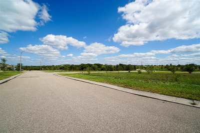 Junction City Residential Lots & Land For Sale: Turkey Ridge, Turkey Hollow, Hilltop, Prairie Ridge