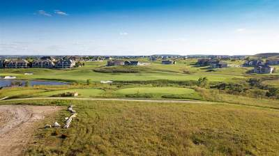 Manhattan Residential Lots & Land For Sale: Lot 17 Muirfield Drive