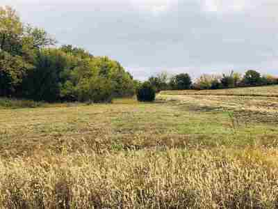 St. George Residential Lots & Land For Sale: Bobs Lane