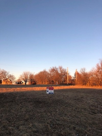 Wakefield Residential Lots & Land For Sale: 806 Linden Court
