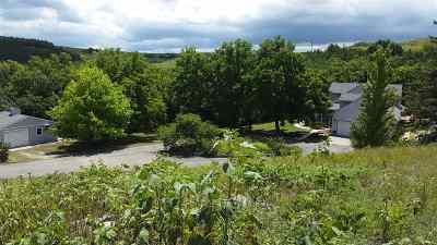 Manhattan Single Family Home For Sale: 3260 Pillsbury Drive