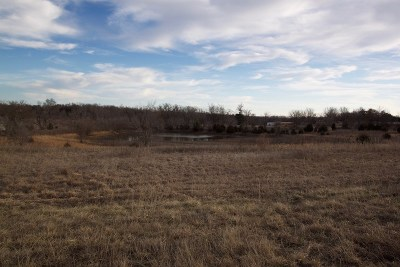 St. George Residential Lots & Land For Sale: 13376 Anthony Drive
