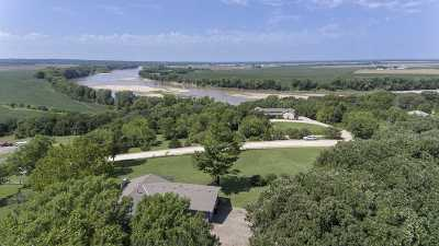 Wabaunsee County Single Family Home For Sale: 27468 Wells Creek Road