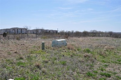 Junction City Residential Lots & Land For Sale: Southwind