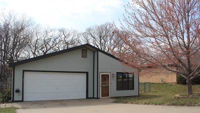 Ogden Single Family Home For Sale: 314 Palomino Lane