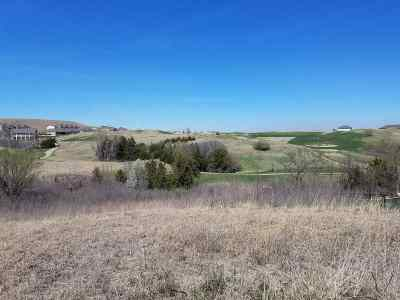 Riley County Residential Lots & Land For Sale: 5430 Enclave Ridge Circle