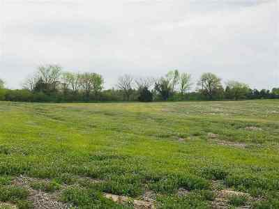 St. George Residential Lots & Land For Sale: Bob's Lane