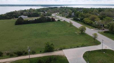 Wakefield Residential Lots & Land For Sale: 10th