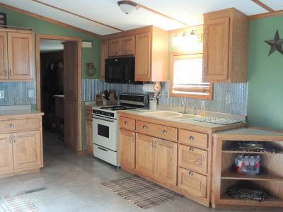 Clay Center Single Family Home For Sale: 2056 Navajo Road