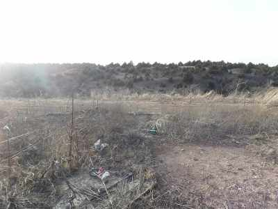 Riley County Residential Lots & Land For Sale: 1116 Lochenshire Circle