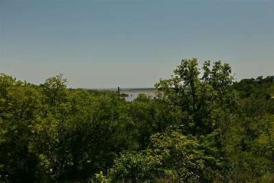Manhattan Residential Lots & Land For Sale: Lakeside