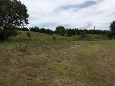 Manhattan Residential Lots & Land For Sale: 6100 Anderson Avenue