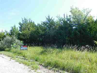 Junction City Residential Lots & Land For Sale: Laurel