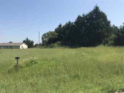 Manhattan Residential Lots & Land For Sale: 11108 Lakeview Drive