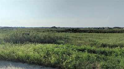 Riley County Residential Lots & Land For Sale: 5409 Nicklaus Circle