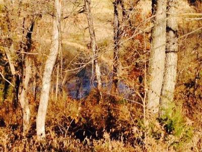 Wamego Residential Lots & Land For Sale: 2816 Cedarsprings Lane