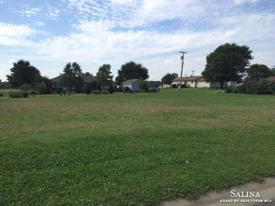 Residential Lots & Land Sold: Sunbeam Street #0000